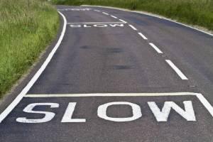 SlowPic