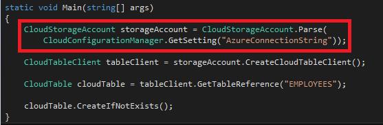 AzureCloudStorageAccountParse.PNG