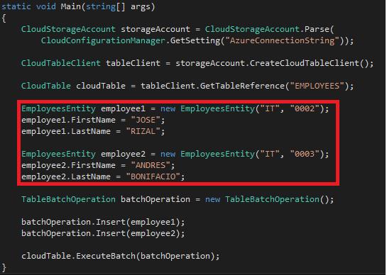 AzureCreateMultipleEntity.PNG