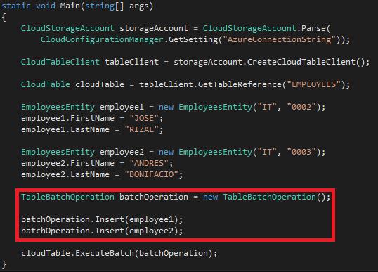 AzureTableBatchOperation.PNG