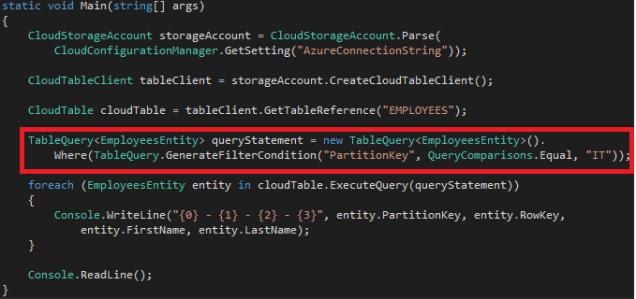 AzureTableQuery.PNG
