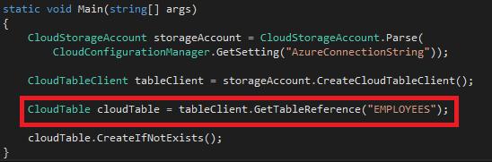AzureTableReference.PNG