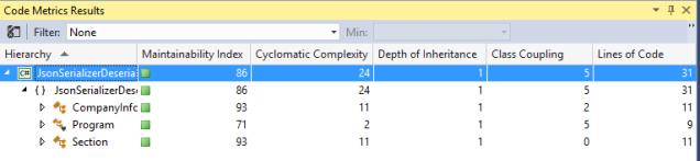 CodeMetricsWindows.PNG