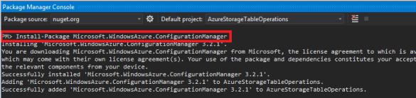 MicrosoftWindowAzureConfigurationManager.PNG