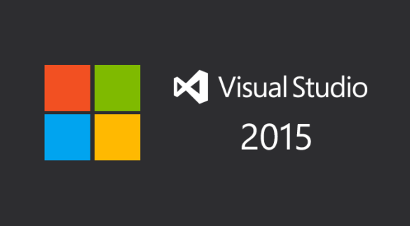 visual studio 2015.png