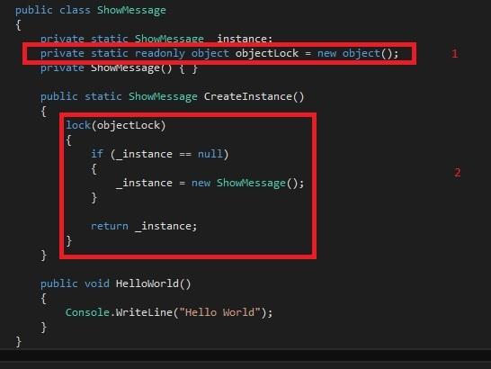 ObjectLock.jpg