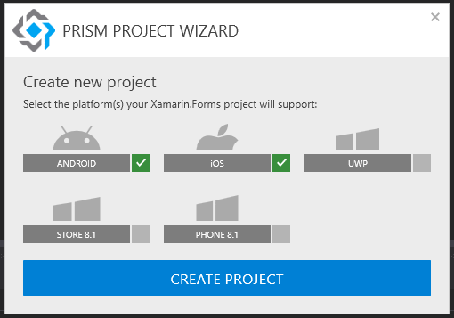 PrismProjectWizard.png