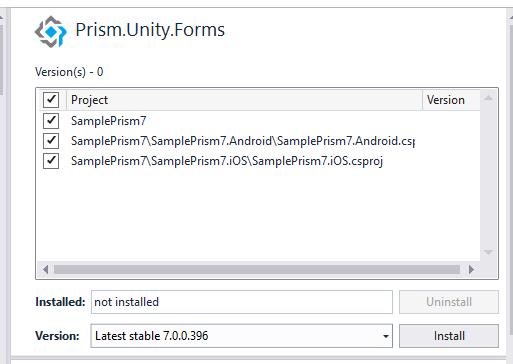 PrismUnity.PNG