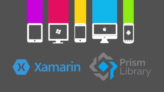XamarinWithPrism.jpg